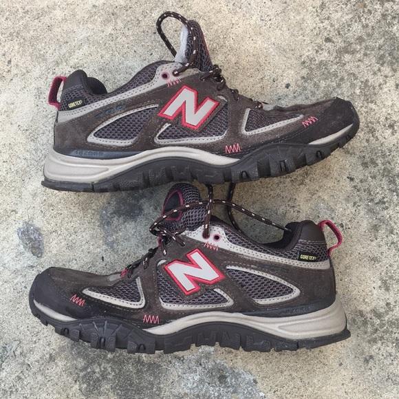 f4fb494551690 🔥New Balance WO900GT Hiking Trail run Sport Shoes.  M_5b187aa4f63eea373a306ced